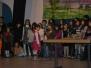 2009-12-19 Weihnachtsfeier