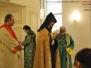 2010-03-28 Kindergottesdienst