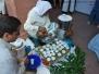 2010-05-24 Dominikanerkloster