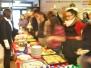 2011-12-11 Weihnachtsfeier
