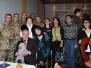 2012-01-28 20-jähriges Jubiläum der Gründung der armenischen Armee - Germersheim