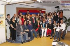 2012-09-22 Jahrestag der Unabhängigkeit Armeniens