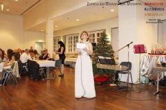 2012-12-31 Silvesterfeier (AKV)