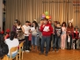 2013-02-10 Fasching (AKV)