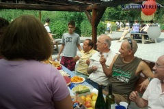 2013-08-24 Lochmühle