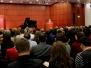 2013-10-25 45 Jahre AKV klassischer Konzertabend