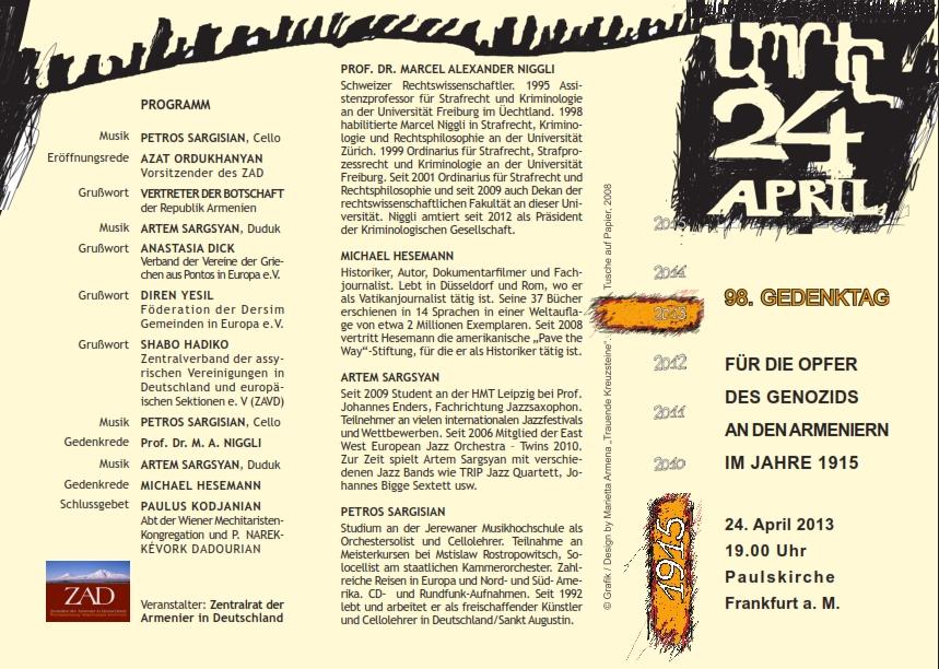 24. April 2013 Seite 1_Flyer_001