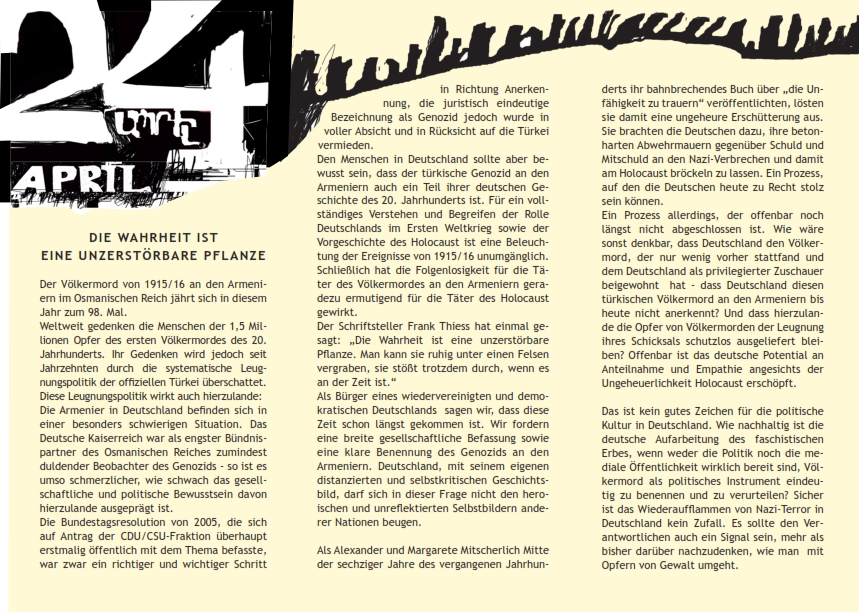 24. April 2013 Seite 2_Flyer_001