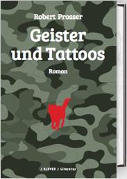 Geister_und_Tattoos_Klever_Verlag_Webseite