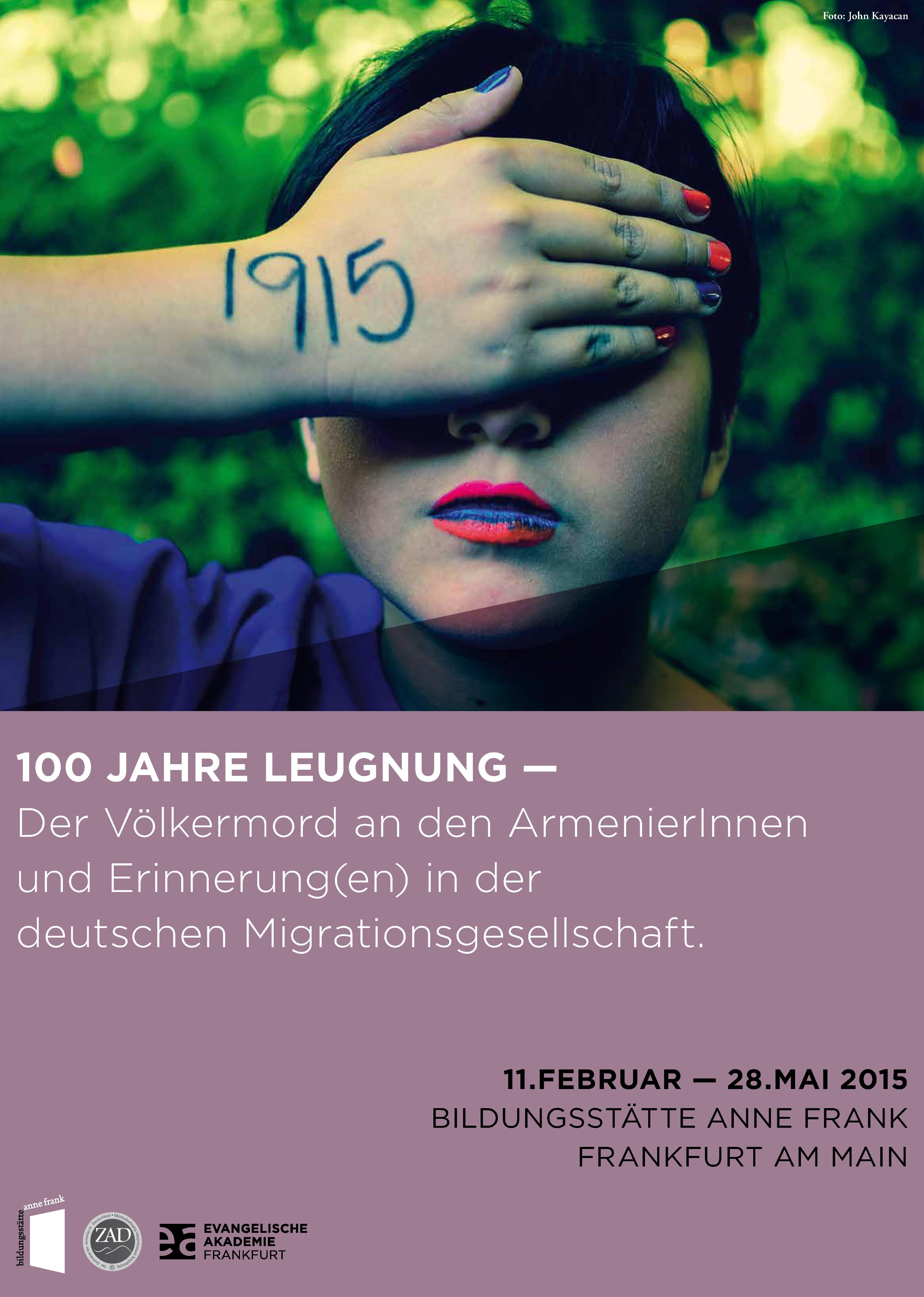100_Jahre_Leugnung-001