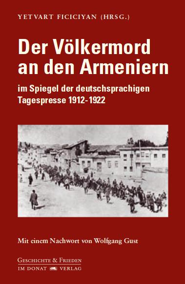 volkermord-armenier-tagespresse