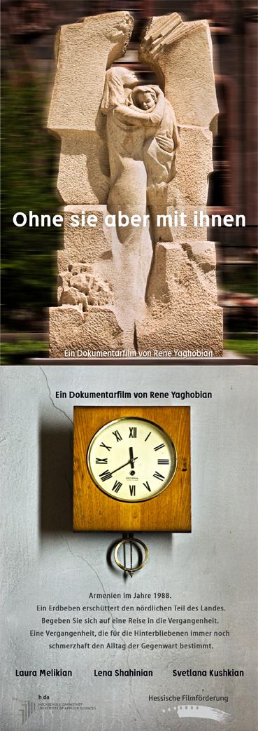 Cover-Deutsch