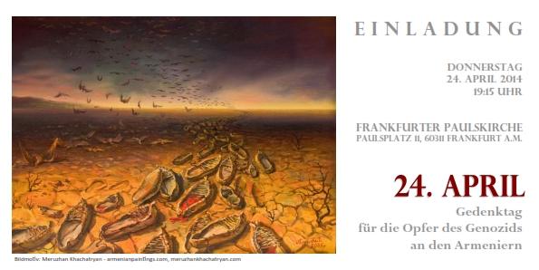 24. April 2014_FRANKFURT_001