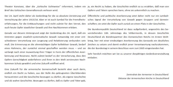 24. April 2014_FRANKFURT_003